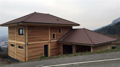 chalet et maison en bois chalet et maison en bois contact maison bois maisons salle votre projets chalets disposition
