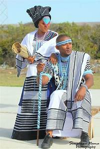 Best 151 Xhosa Traditional attire ideas on Pinterest ...