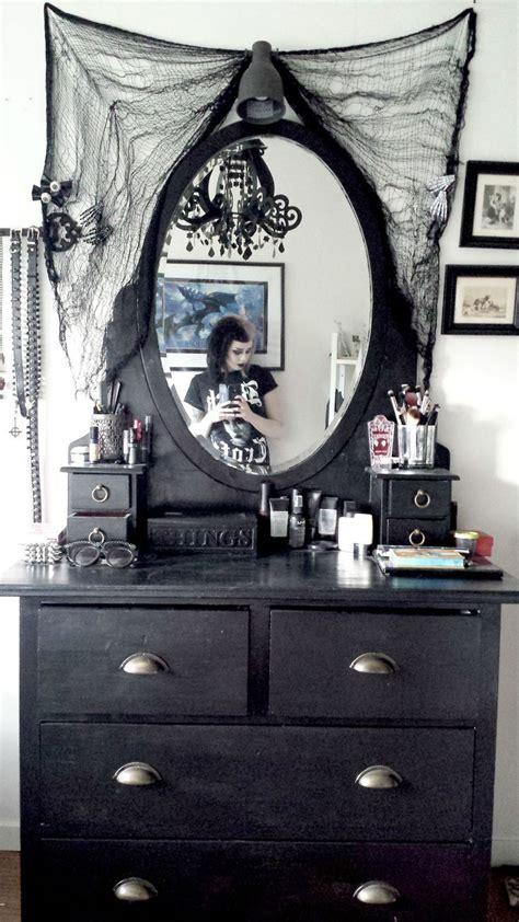 master bedroom bathroom designs best 25 home decor ideas on vintage