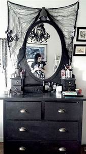 Best 25+ Gothic home decor ideas on Pinterest Vintage