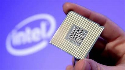 Intel Ryzen Vs 3600 Amd 3600x I5