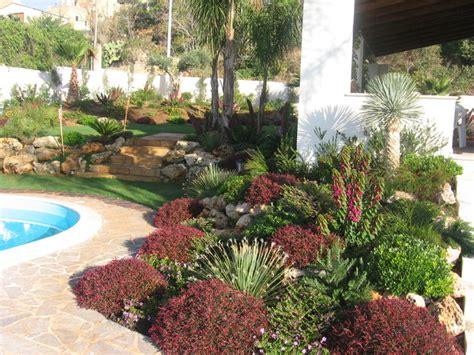 giardini terrazzati immagini giardini terrazzati immagini finest giardini pensili