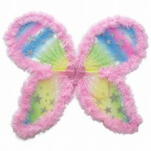 Pink Fairy Wings For Adults | www.imgkid.com - The Image ...