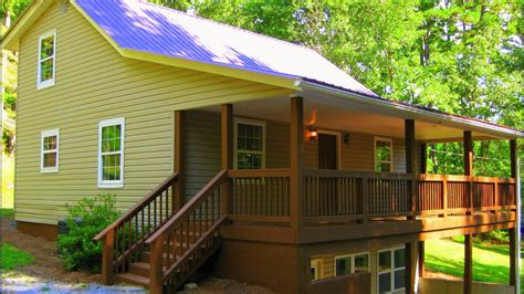 houses for rent in mountain ga rockmart ga 3 bedroom 3 bath mountain view homes for