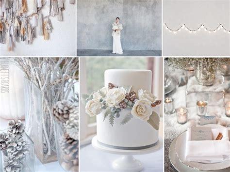 decoration mariage theme hiver r 233 ussir un mariage d hiver ch 226 teau de trouhans