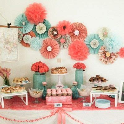 trendy baby shower themes cool baby shower ideas unique baby shower ideas for your