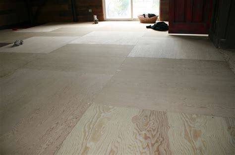 21 best images about Plank Floors on Pinterest   Stains