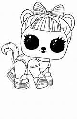 Coloring Lol Disco Surprise Printable Sheets Coloring1 Boy Boys Dolls Snow Unicorn King sketch template