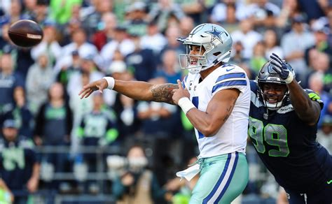 nfl playoff wild card schedule updated betting lines