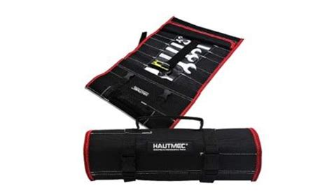 The best car tool kits | Car Maintenance | Parkers Products