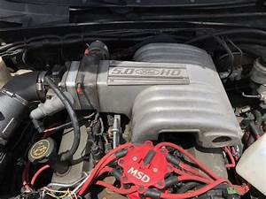 Ford Engine 1991 Mazda Miata Replica Kit For Sale