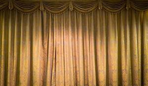 beautiful vintage curtain background photo free download With red curtain background vintage