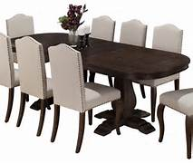 Dining Table Set Under 50 by Jofran 634 102 Dining Table With Butterfly Leaf Transitional Folding Tabl