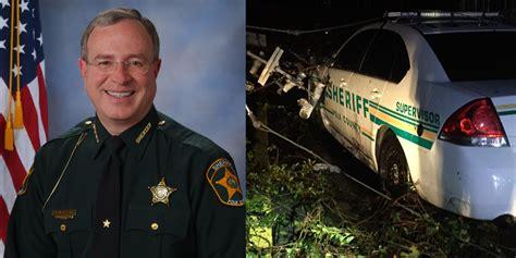 polk county sheriffs office sued  threatening