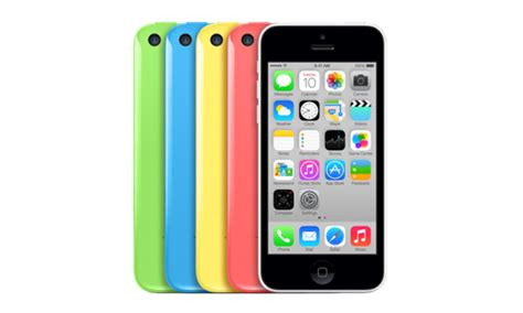 whats the difference between iphone 5c and 5s iphone 5c vs iphone 5 comparison review pc advisor
