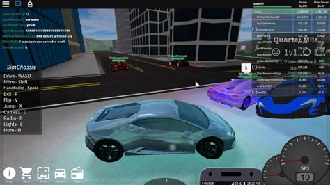 Roblox Cheat Vehicle Simulator Cool Roblox Stuff Chilangomadrid Com