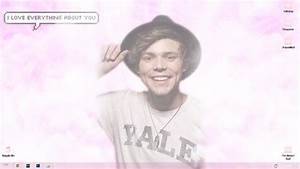 Ashton Irwin Of 5 Seconds Of Summer Jpg Wallpaper Pictures ...