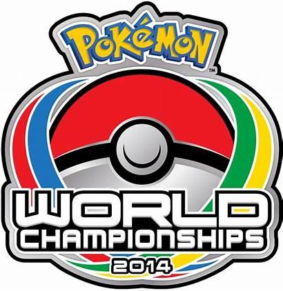 Championships Pokemon Weekend Pokemon Tournament Players Title