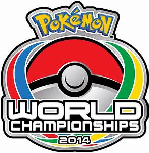 Watch the Pokémon World Championships 2014 this weekend ...