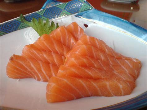 best cuisine 1 best cuisine guide sashimi