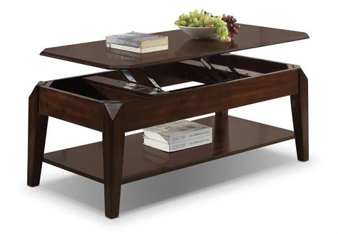 end table dimensions coffee table is mandatory for living rooms homes innovator