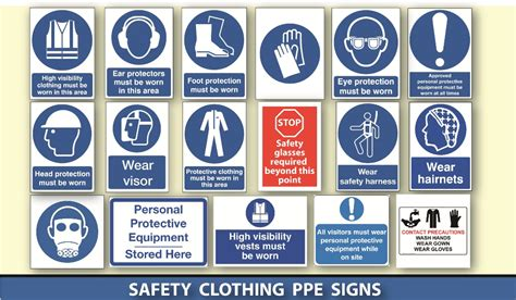 safety signs  nairobi kenya  branding company