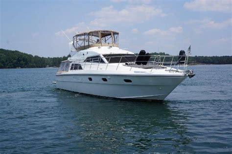Boat Trader Atlanta Ga by Page 1 Of 114 Boats For Sale Near Atlanta Ga