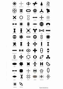 Best 25+ Irish symbols and meanings ideas on Pinterest ...