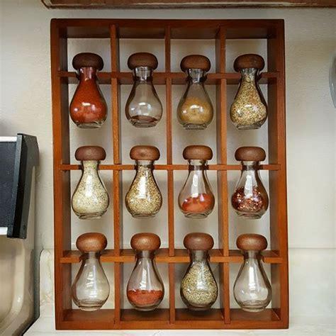 spice rack ideas   kitchen  pantry buungicom