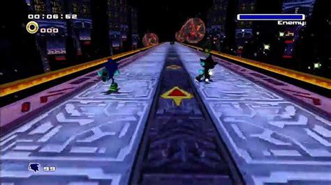 sonic adventure  shadow  hedgehog    hd