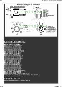 Rx 8545  Power Supply Schematic Diagram Also Yaesu Md 100
