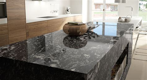 stone trends blog granit design