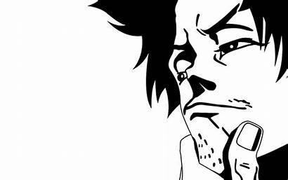 Samurai Champloo Mugen Desktop Wallpapers Background Anime