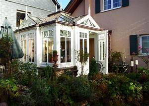 Wintergarten Englischer Stil : jc exklusive winterg rten klassische winterg rten im britischen stil georgianisch ~ Markanthonyermac.com Haus und Dekorationen