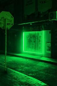 dolocine green aesthetic green aesthetic green