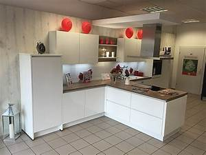 Küche T Form : k che t form beste inspiration f r ihr interior design ~ Michelbontemps.com Haus und Dekorationen