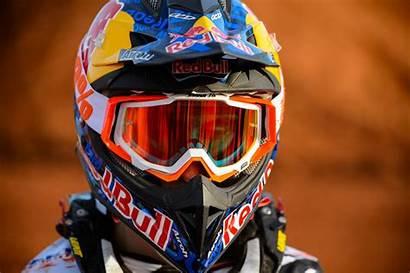 Musquin Marvin Ktm Team Bull Motocross Mx