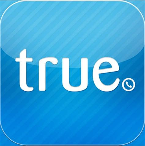 truecaller beta version released for windows 10 mobile