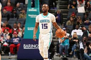3 trade ideas to send Kemba Walker to the Timberwolves ...
