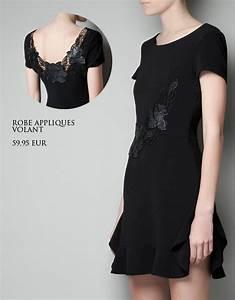 les robes de soiree zara les tendances de la mode With robes de soirée zara