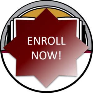 enroll now oak ridge schools 796   enrollnow 1 300x300