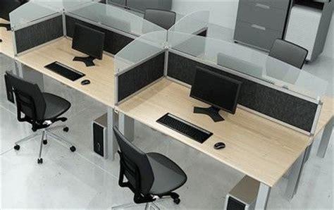 cloisonnette de bureau cloisonnette de bureau