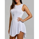 Club & Party Dresses   Buy Cheap Sexy See Through Club