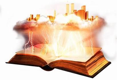 Magic Picsart Magical Books Effect Stickers Popular