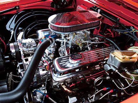 Usedtruckenginenet Chevy 350 Motor For Sale