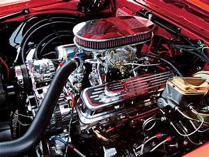 Truck Engines  Find The Exact Chevy 350 Motor For Sale