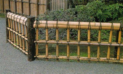 Top Livingroom Decorations Garden Fence Design Ideas
