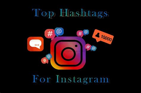 top hashtags  instagram  srijita photography