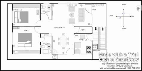 Home Design 20*30 : Duplex House Plan For 20x60 Site