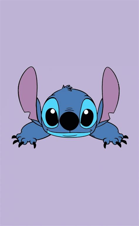 stitch aesthetics wallpapers wallpaper cave